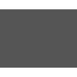 株式会社イースマイル キャリア事業部の採用 求人情報 ミルト