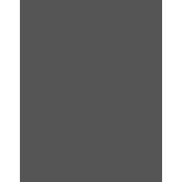 株式会社ホクハイサービスの採用 求人情報 ミルト